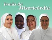 Imãs-da-Misericórdia