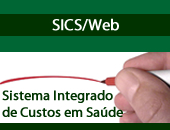SICS.Web Final