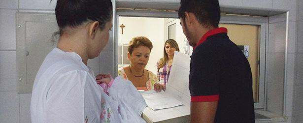 destaque_cartorio