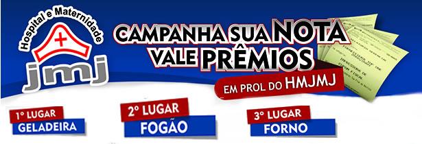 campanha-sua-nota-2013