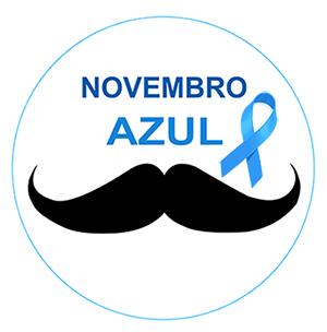 Novembro_Azul_Logo