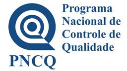 logo_pncq