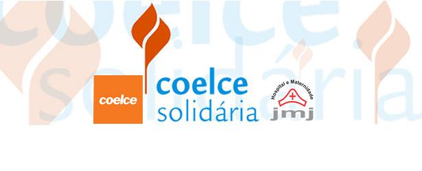 programa-coelce-solidaria