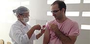 Vacinação_HMJMJ