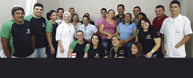 destaque_cipa
