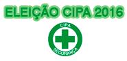 Eleição-CIPA-2016
