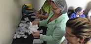 Eleição_CIPA_HMJMJ_2016