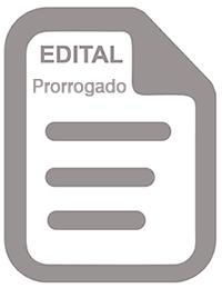 Edital HMJMJ_