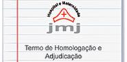 termo-de-homologação-hmjmj