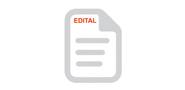 Edital-001.2016
