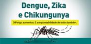 dengue-zika-e-chikungunya-