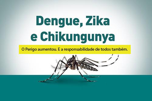 dengue-zika-e-chikungunya