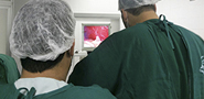 cirurgia-por-video